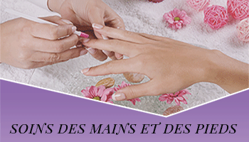 soins-des-mains-orilege