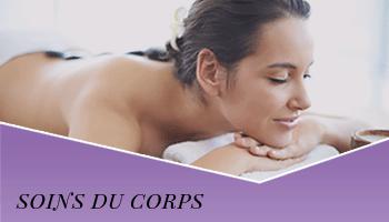 soins-du-corps-orilege